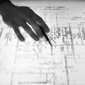 Structural – Design Services